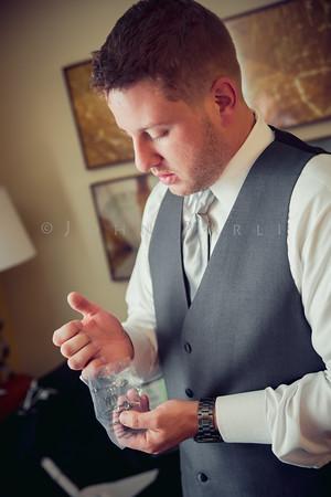 Joliet Mansion Wedding-Yang-49