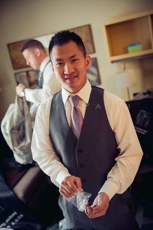 Joliet Mansion Wedding-Yang-63
