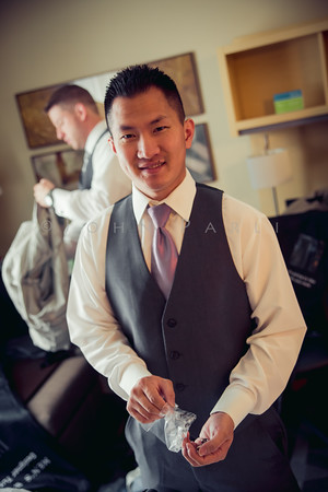 Joliet Mansion Wedding-Yang-63