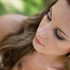 AliceAnne_0167