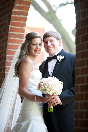 Yarbrough Diehl Wedding Gallery