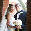 Yarbrough Diehl Wedding Gallery :
