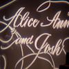 AliceAnne_0798