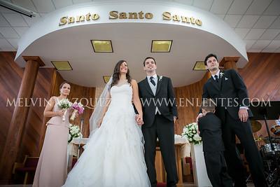 YOIRA & JOSE WEDD-138