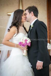 YOIRA & JOSE WEDD-141