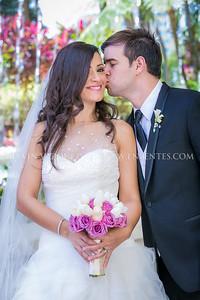 YOIRA & JOSE WEDD-195