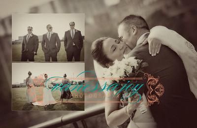 yoli wedding album layout 015 (Sides 29-30)
