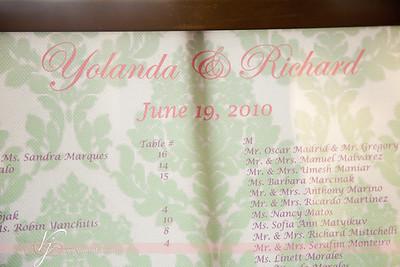 YolandaandRichWedding0511