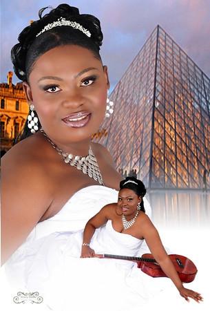 Bridal pix2