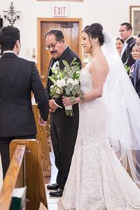Yoon Wedding-2012