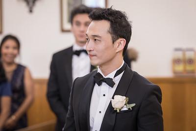 Yoon Wedding-2011