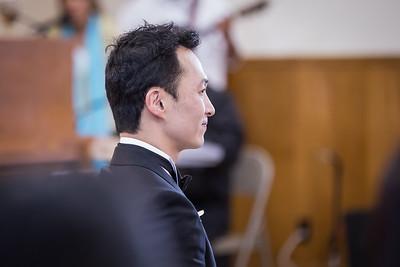 Yoon Wedding-2006