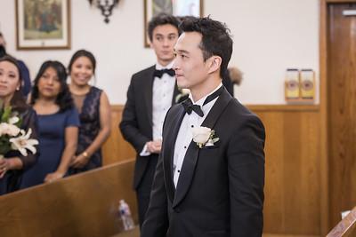Yoon Wedding-2010