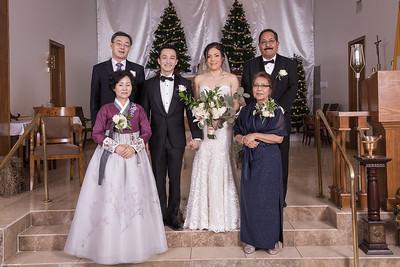 Yoon Wedding-3002