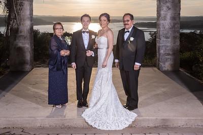 Yoon Wedding-3507