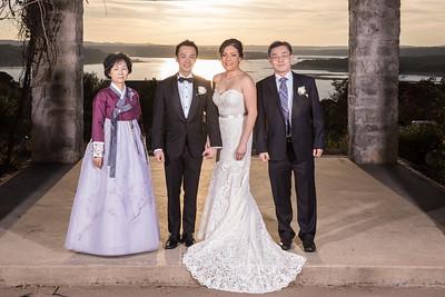 Yoon Wedding-3500
