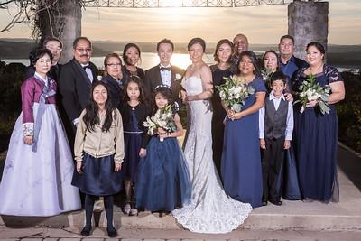 Yoon Wedding-3510