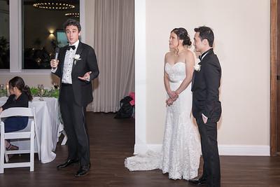 Yoon Wedding-4518