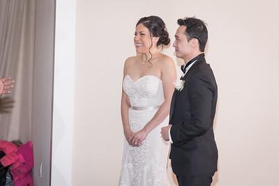 Yoon Wedding-4525