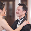 Yoon Wedding-4577