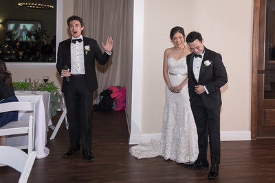 Yoon Wedding-4522