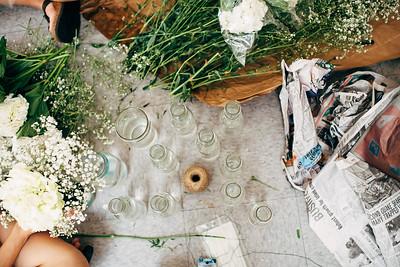 Young Joana Wedding HI RES