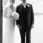 Karen & Stephen, 3-7-2015 (IMG_0839) Full Dy 4k