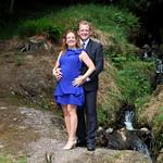 Karen & Stephen, 3-7-2015 (IMG_0911) 4k
