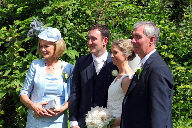 Karen & Stephen, 3-7-2015 (IMG_0896) 4k