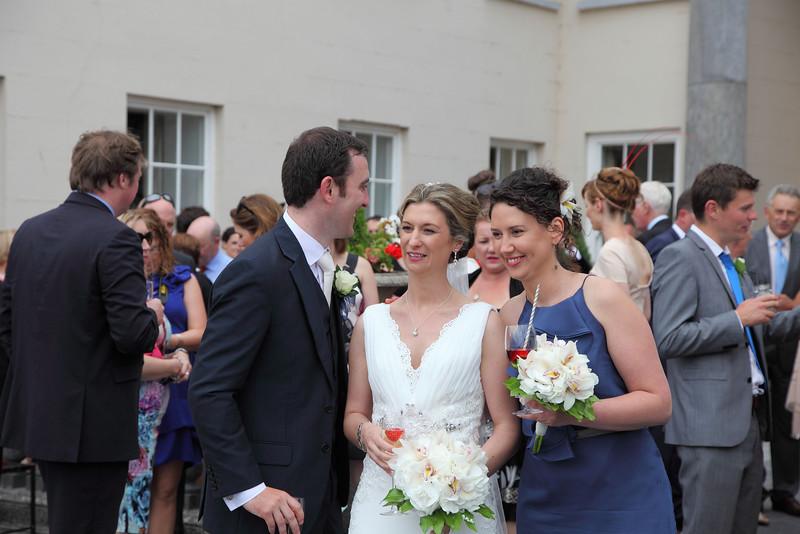 Karen & Stephen, 3-7-2015 (IMG_0963) 4k