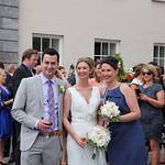 Karen & Stephen, 3-7-2015 (IMG_0960) 4k
