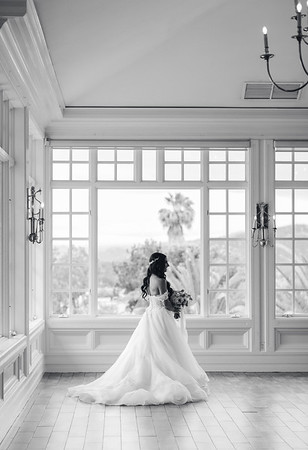 Annalisa Joy Photography