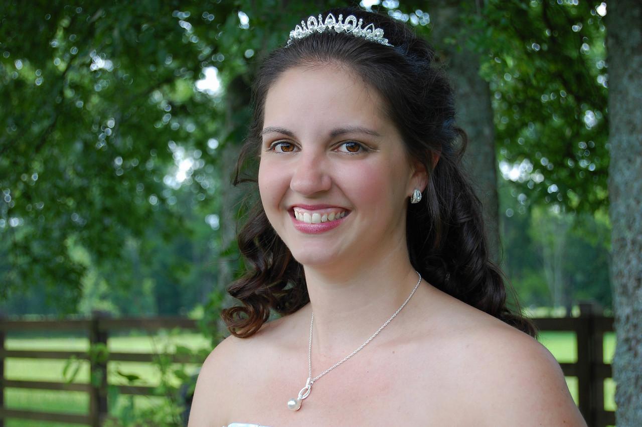 Bride_pp
