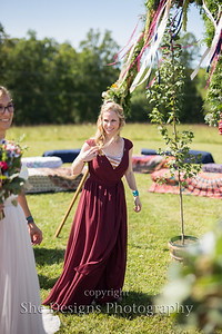 IMG_8102a