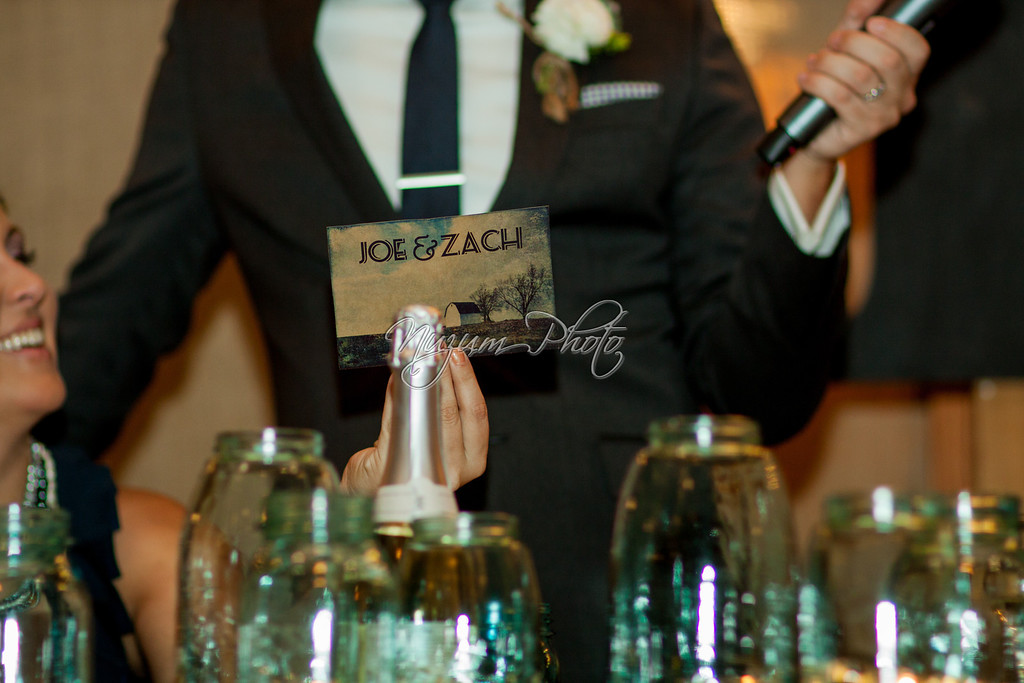 ZachandJoeWedding-802