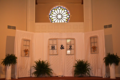 Breeden Wedding PRINT 5 16 15-6