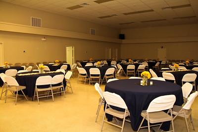 Breeden Wedding PRINT 5 16 15-12