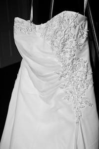 Breeden Wedding PRINT 5 16 15-21