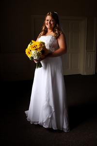 Breeden Wedding PRINT 5 16 15-38
