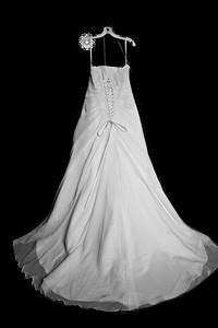 Breeden Wedding PRINT 5 16 15-22