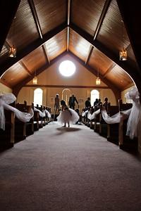 Breeden Wedding PRINT 5 16 15-111