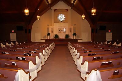 Breeden Wedding PRINT 5 16 15-5
