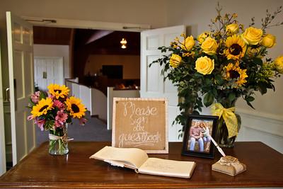 Breeden Wedding PRINT 5 16 15-146