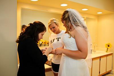 Breeden Wedding PRINT 5 16 15-44