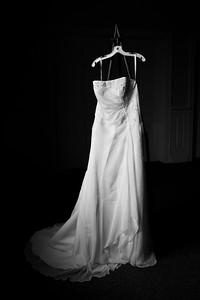 Breeden Wedding PRINT 5 16 15-19