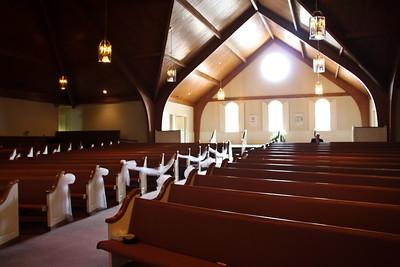 Breeden Wedding PRINT 5 16 15-108