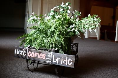 Breeden Wedding PRINT 5 16 15-190