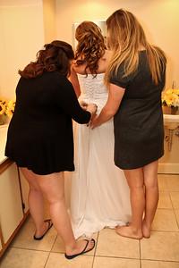 Breeden Wedding PRINT 5 16 15-28