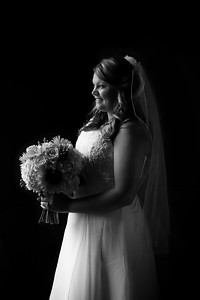 Breeden Wedding PRINT 5 16 15-34