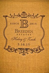 Breeden Wedding PRINT 5 16 15-11